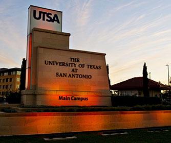UTSA grad school programs rank among best in country