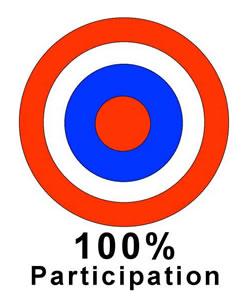 SECC target