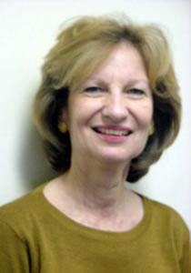 Andrea Terrell
