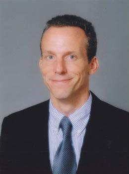 Doug Lipscomb