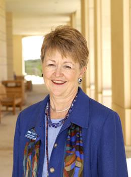 Jennifer Ehlers