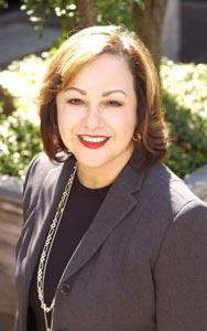 Grace Hernandez