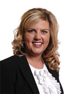 Kelsey Bratcher