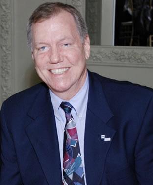 Michael McLane