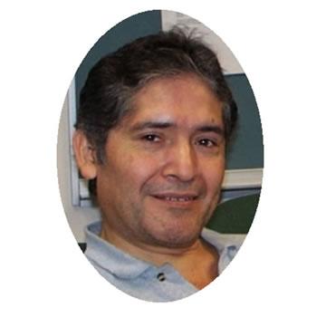 Pedro Nieto