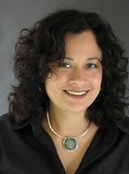 Patricia Quijada