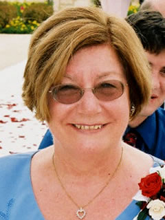 Judith Makovy Slate