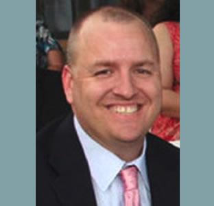 Todd Wollenzier