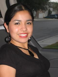 Jocelyn Campos