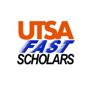 FAST Scholars