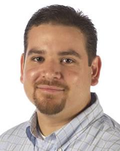 Jason Polendo
