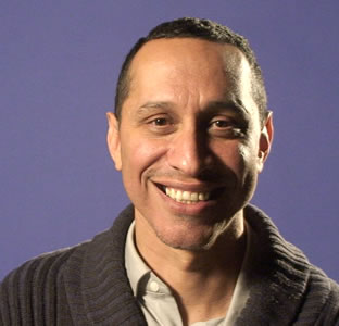 Jesus Kristian Martinez