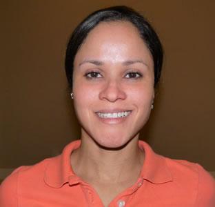 Jennifer Quinones