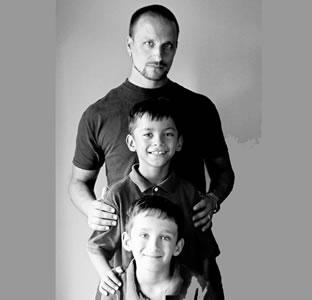 John Lambert and sons