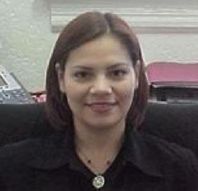 Lori Beth Rodriguez
