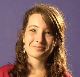Lorraine Schmitt