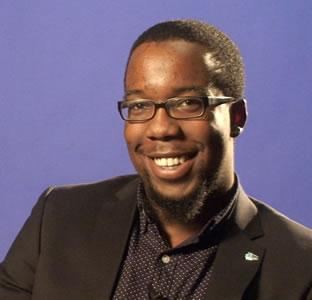 Obi Okolo