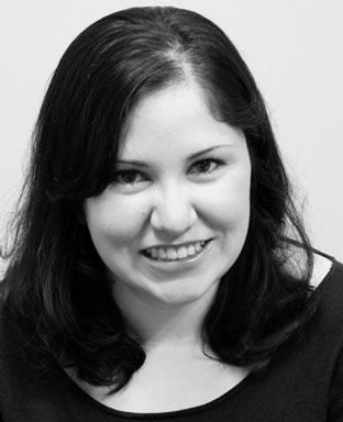 Rebecca Gomez