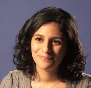 Viridiana Estrada