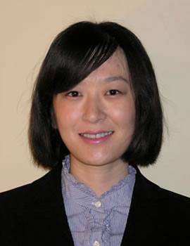 Zheng Yuan
