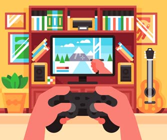 Suman Basuroy's research shows what makes and breaks a video game