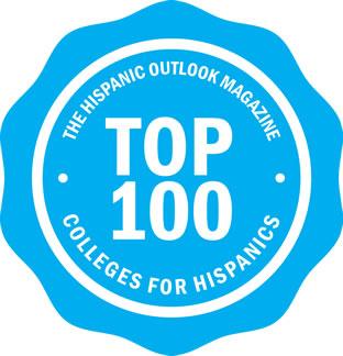 hispanic outlook logo