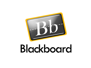 Blackboard learn uta academic partnerships
