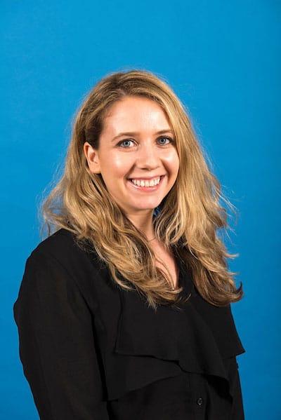 Kellie Lynch