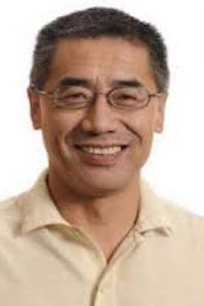 Zenong Yin